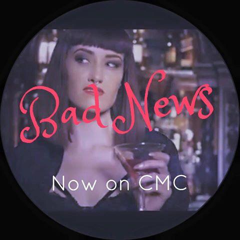BadNewsCMC